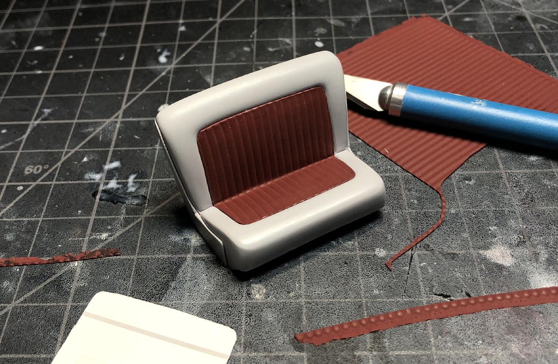 http://www.sbkustoms.com/shop/36_Ford/TRAK/upholstery.jpg